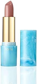 Tarte Rainforest of The Sea Color Splash Lipstick (Siesta)