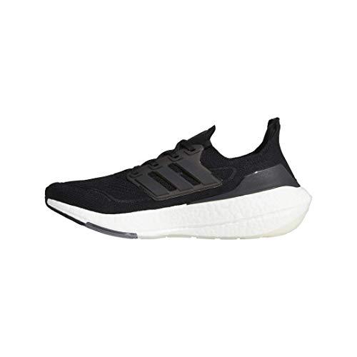 adidas Ultraboost 21 - Zapatillas de Running para Hombre, Color, Talla 11