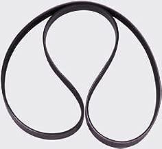Best sears air compressor belt Reviews