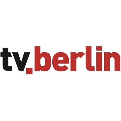 saturn tv angebote berlin
