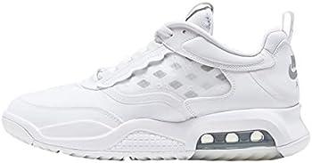 Jordan Air Max 200 Men's Shoes