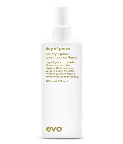 Evo Day Of Grace Pre-Style Primer 200ml