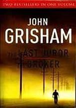 The Last Juror / The Broker