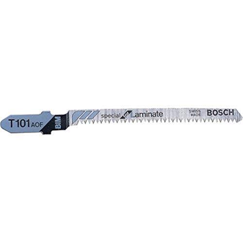 Bosch 2 608 634 233 - Hoja de sierra de calar T...
