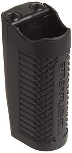 Streamlight 88051 Tactical Holster For TL-2 & 2X, ProTac HL, PolyTac, PolyTac X, PolyTac HP, Strion LED, Strion HL, Strion DS, NightCom, NightCom UV, Twin Task 2L & Scorpion X Flashlights