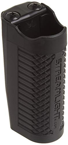 Streamlight 88051 Tactical Holster For TL-2 & 2X