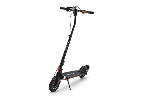 Moovi Pro - E-Scooter mit...