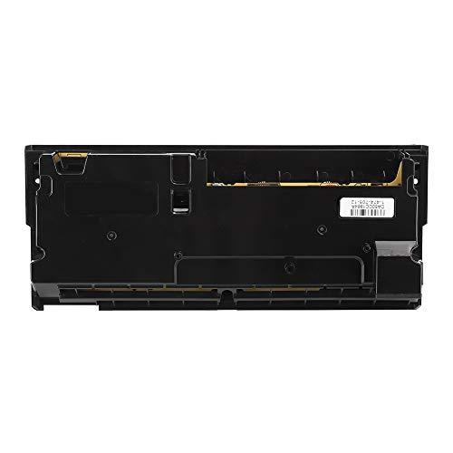 Redxiao Stromquelle, ADP-300ER-Netzteil, ADP-300ER Einfache Installation Optimiert für PS4(ADP-300ER)