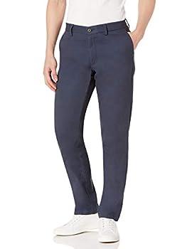 Best slim fit mens pants Reviews