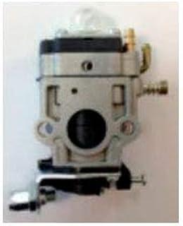 MARBEGARDEN Carburador desbrozadora Smash D34 78D34-20: Amazon.es ...