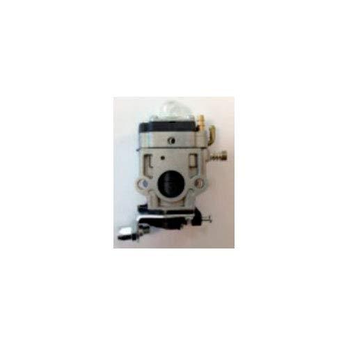 MARBEGARDEN Carburador desbrozadora Smash D34 78D34-20
