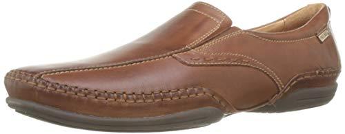 Lista de los 10 más vendidos para zapatos de puerto rico