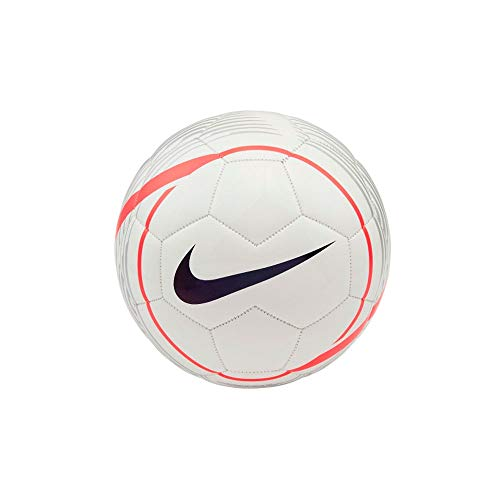 Nike Unisex's Phantom Venom Soccer Ball Football Training,...