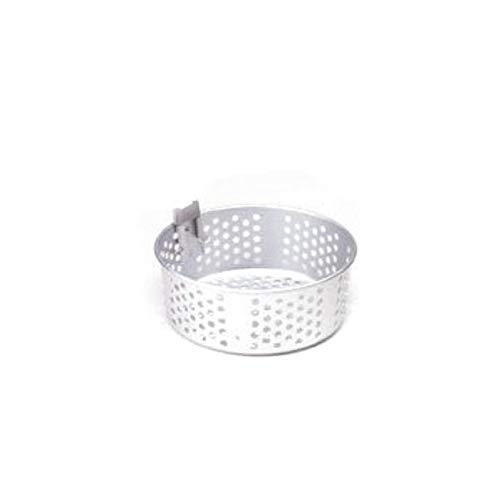 Quality (NEW) Presto Fry Daddy Plus Basket for Fry Daddy Deep Fryers - 94846 94066.