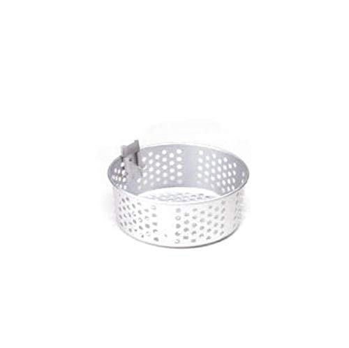 Quality (NEW) Presto Fry Daddy Plus Basket for Fry Daddy Deep Fryers - 94846 94066.