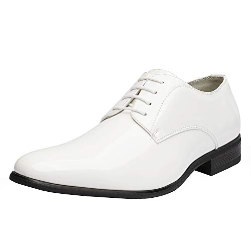Top 10 best selling list for shoes for white dress