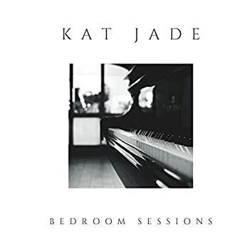 Bedroom Sessions - EP