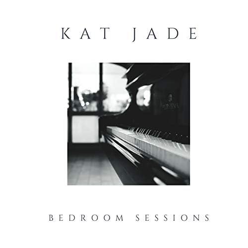 Kat Jade