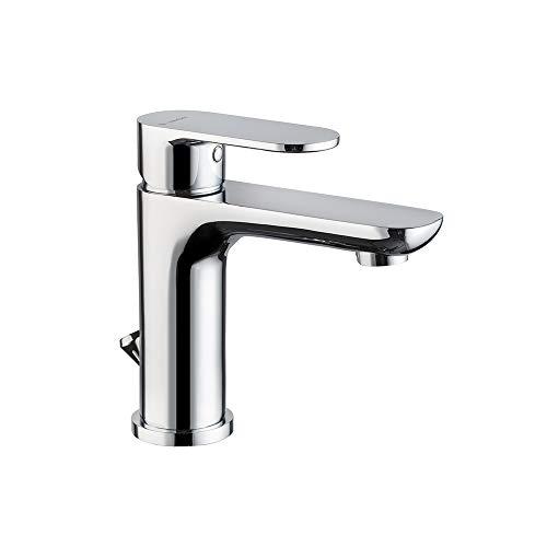Newform EXTRO Miscelatore monocomando per lavabo Art. 69310