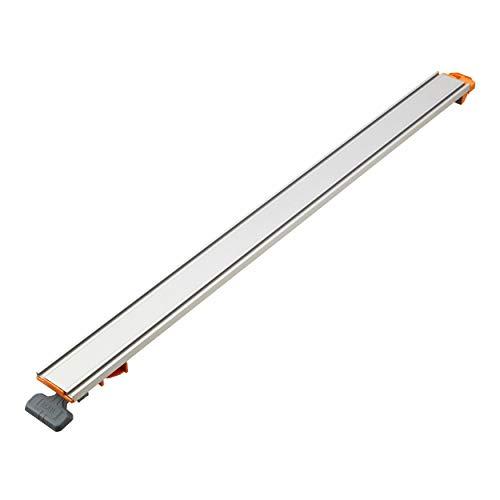 """Bora 36"""" NGX Clamp Edge,Straight Cut Guide For Circular Saws, 36"""" Cutting Length, 544036"""