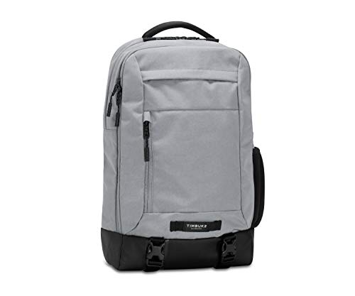 TIMBUK2 Authority Laptop Backpack Deluxe, Dov