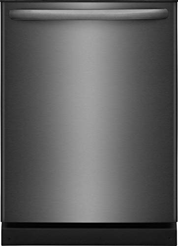Dishwasher 24 Inch