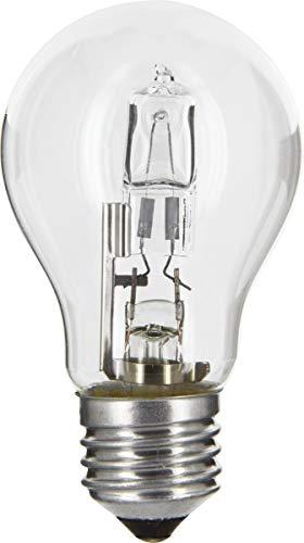 Lampe eco halogen standard e27 ls blister 20 1 240