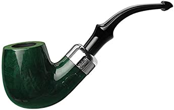 Peterson St. Patrick`s Day 2019 (307) P-Lip