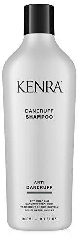 Kenra Dandruff Shampoo, 10.1 Ounce