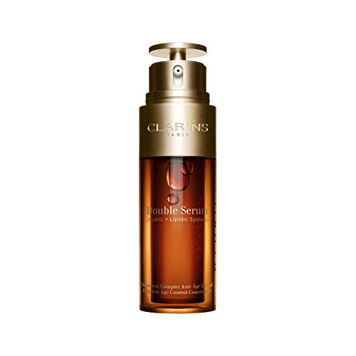 Clarins - Doble sérum 30 ml