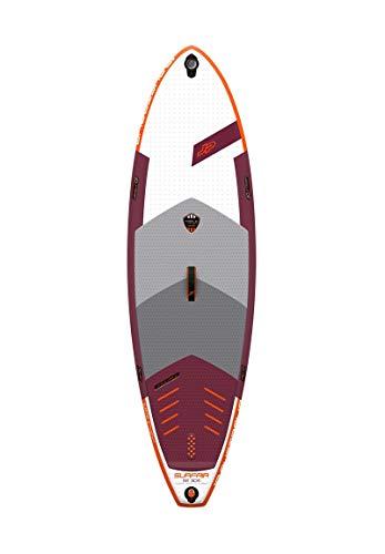 JP SurfAir SE 3DS Inflatable SUP 2020