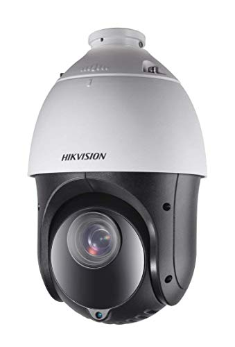 Hikvision IP PTZ DS-2DE4425IW- - -