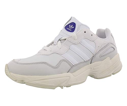 adidas Men's Originals Yung-96 Casual? Mens Ee3682