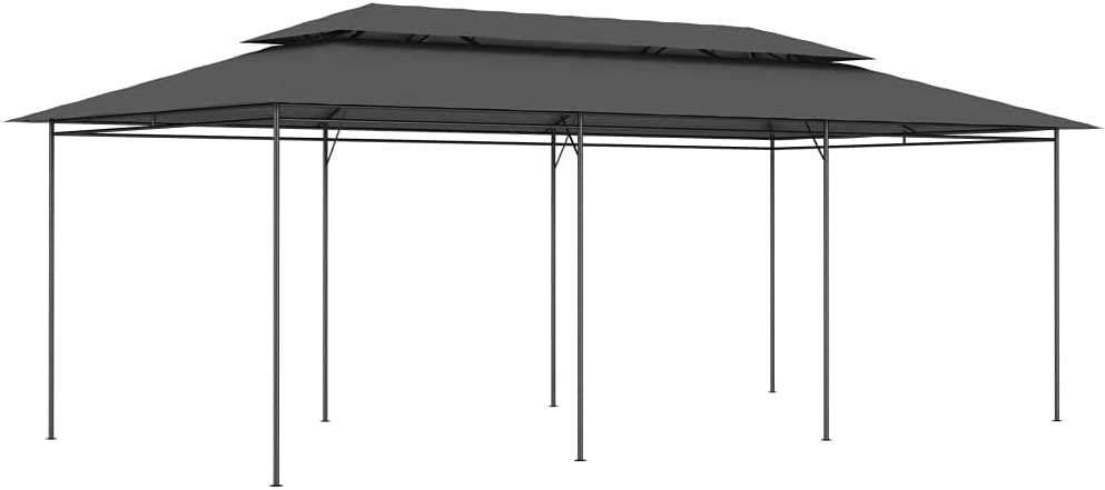 Garden Gazebo Wholesale Sun Shading for Functions as Outdoor Such Louisville-Jefferson County Mall