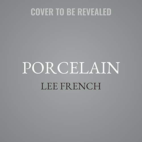 Porcelain     The Harper Revolution Series, Book 1              De :                                                                                                                                 Lee French                               Lu par :                                                                                                                                 Gabrielle de Cuir                      Durée : 5 h et 30 min     Pas de notations     Global 0,0