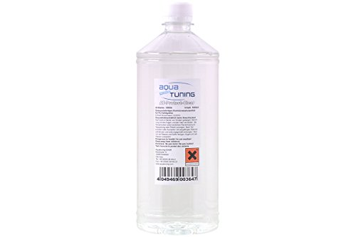Aquatuning AT-Protect Clear 1000ml