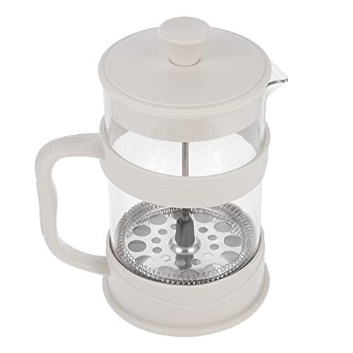 Lurrose Kaffee Maker Borosilikatglas...