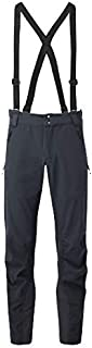 Ascendor Pants