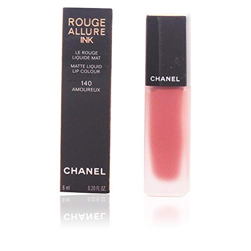 Chanel Rouge Allure Ink Fluid-Lippenstift 148, Libéré, 6 ml