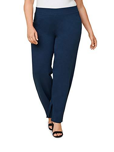 La mejor selección de Pantalones para Dama de esta semana. 17