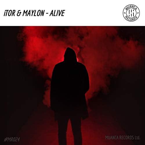 iTOR & Maylon
