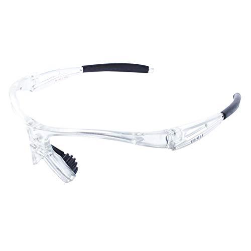 X-Kross Frame - Sziols - Cristall Silber