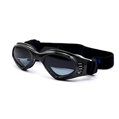 nobrand Coole Faltbare Haustier Sonnenbrille