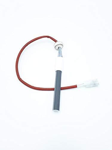 Keramische weerstand PSX-2-240-B voor pelletkachels Royal - Palazzetti 895737720