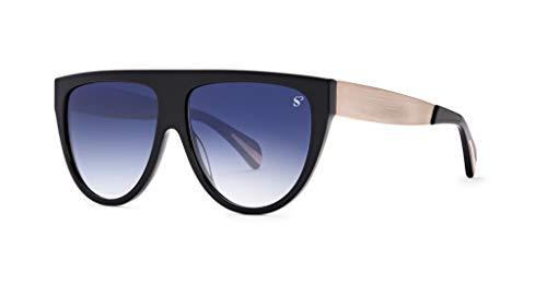 Sylvie Optics Mujer gafas de sol Impress, 4, 59