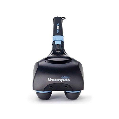 Massagegerät Sissel Thumper Mini Pro 2–6700s1