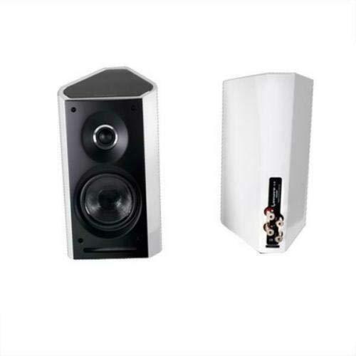 Sonus Faber Venere 1.5 Stereo Front-Lautsprecher