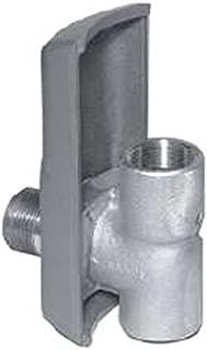 Maass Weld-On Pitless Adapter J Series (3