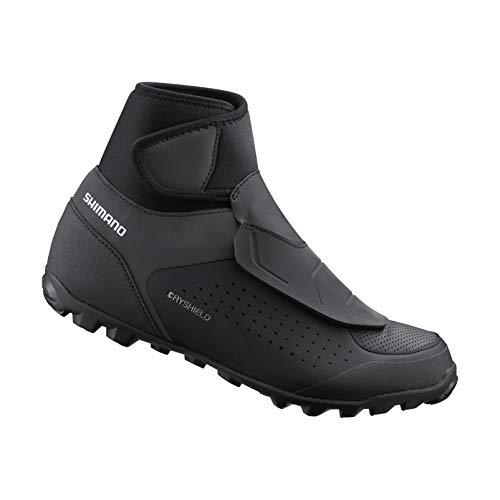 SHIMANO SH-MW501 Bicycles Shoes