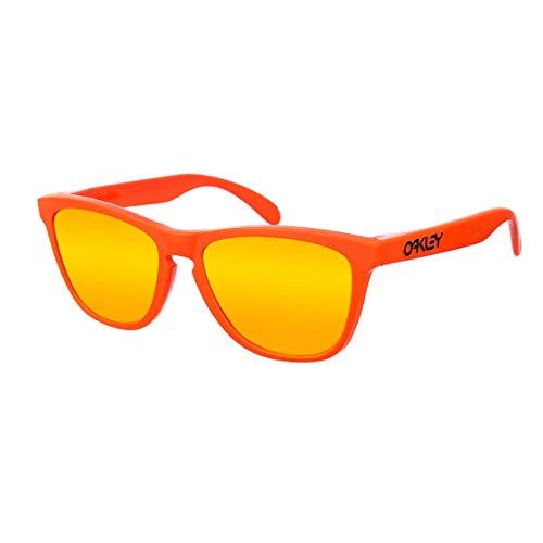 Oakley Sonnenbrille FROGSKINS (OO9013 24-344 55)